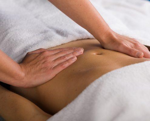 instagram massage voorlegging in Enschede